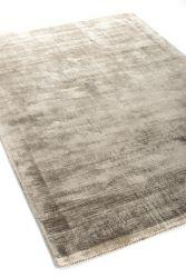 Teppich Nature | Sandy Sage