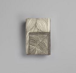 Naturpledd Blanket | Flette