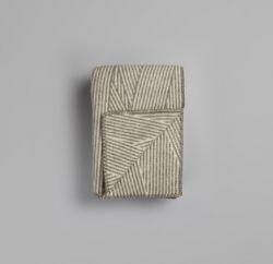 Naturpledd Blanket | Noste