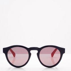 Sonnenbrille Unisex Laguna | Navy