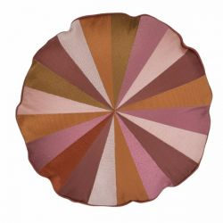 Cushion Cover Circus | Cinnamon