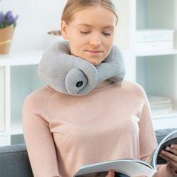 Coussin de Massage du Cou