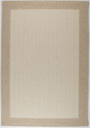 Carpet Tunis | Beige