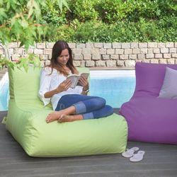 Sitzsack New Lounge