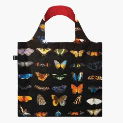 Bag National Geographic | Butterflies & Moths
