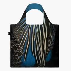 Bag National Geographic | Guineafowl