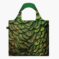 Bag National Geographic | Indian Peafowl