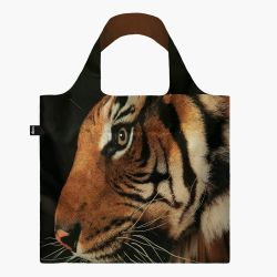 Bag National Geographic | Malayan Tiger