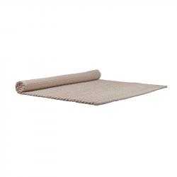 Nienke Carpet | Ivory