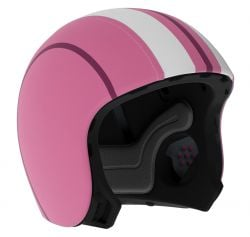EGG Helmet | Niki