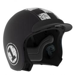 EGG Helmet | Nino Suncap