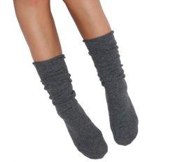 Socken Eine Größe |