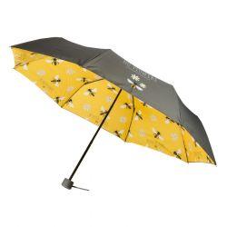 Umbrella No Rain No Flowers