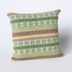 Cushion Nordic Inspiration Green