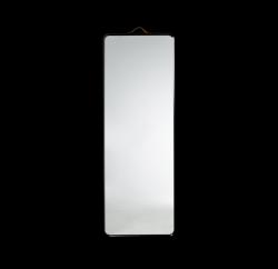 Norm-Bodenspiegel | Schwarz
