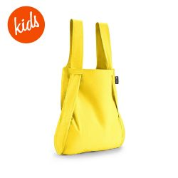 Notabag Mini Yellow