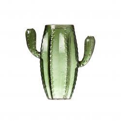 Pflanzgefäß | Cacti 1