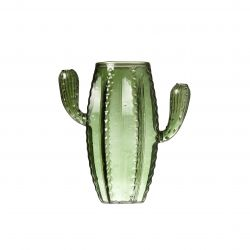 Pflanzgefäß | Cacti 2
