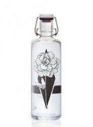 Seelenflasche 1 L | Nür Die Eine
