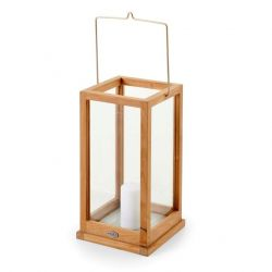 DISCONTINUED High Lantern Kea | Teak