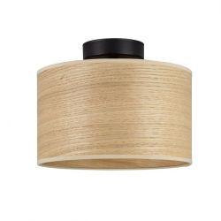 Deckenlampe Tsuri S CP 1/C | Eiche