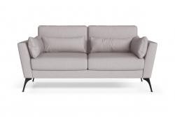 2 Sitzer Sofa Susan | Beige