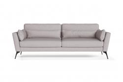 3 Seater Sofa Susan | Beige