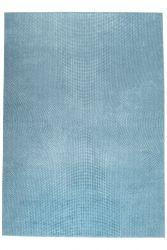 Carpet Ocean | Aqua