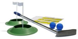 "Myminigolf ""Floppy Office Set"""