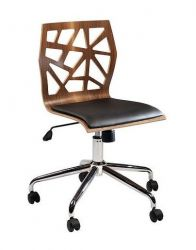 Funky Office Chair