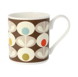 Tasse Multi Oval