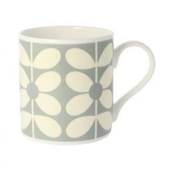 Tasse 60s Tribu | Duck Egg