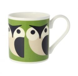 Mug Owl | Apple