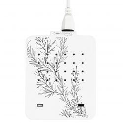 Multiplug Powerstation | Oliveira