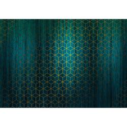 Photomural Mystique | 400 x 280 cm
