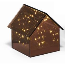 Light House | Medium