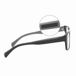 Orbit Glasses | Black