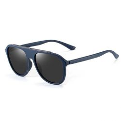 Sunglasses Oslo | Blue