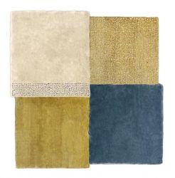 Carpet Over Square Large | Mix