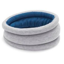Ostrich Pillow Light | Sleepy Blau