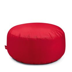 Outdoor Sitzsack Cake Plus | Red