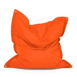 Outdoor  Sitzsack Bridge-Plus | Orange