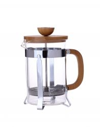 Coffee Maker 0,8 L