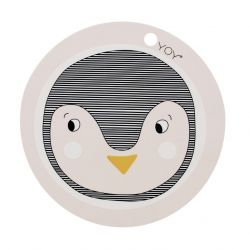 Placemat | Penguin