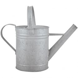 Watering Can Zinc | 1.5 L