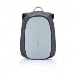 Anti-Attacke Rucksack Cathy Elle Fashion | Blau