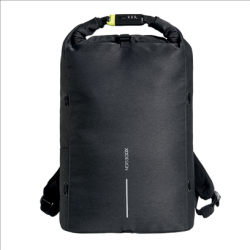 Bobby Urban Anti-Theft Backpack Lite | Black