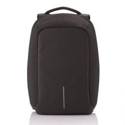 Bobby XL Anti-Theft Backpack | Black