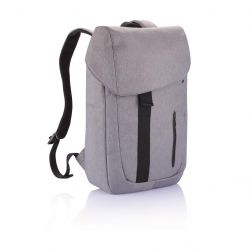 Osaka Backpack | Grey