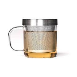 Tee-Becher
